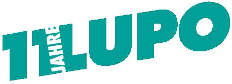 LUPO-DUESSELDORF